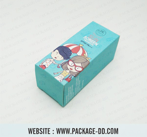 กล่องครีม-sundae-cover2