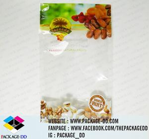 ซองพลาสติก-fareeda-cover