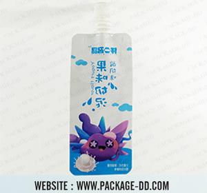ซองฟอยล์ฝาจุก-qianyimingpin-cover3